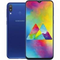 Huse Samsung Galaxy M10