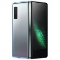 Huse Samsung Galaxy Fold