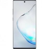 Huse Samsung Galaxy S20
