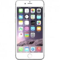 Huse iPhone 8