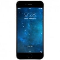 Huse iPhone 6 / 6S