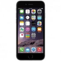 Huse iPhone 6 Plus / 6s Plus