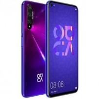 Huse Huawei Nova 5T