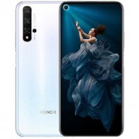 Huse Huawei Honor 20