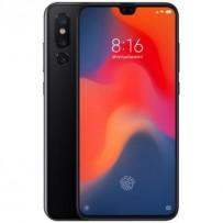 Huse Xiaomi Mi 9