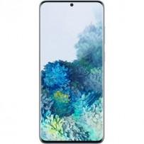 Huse Samsung Galaxy S20 5G