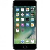 Huse iPhone SE 2, SE 2020